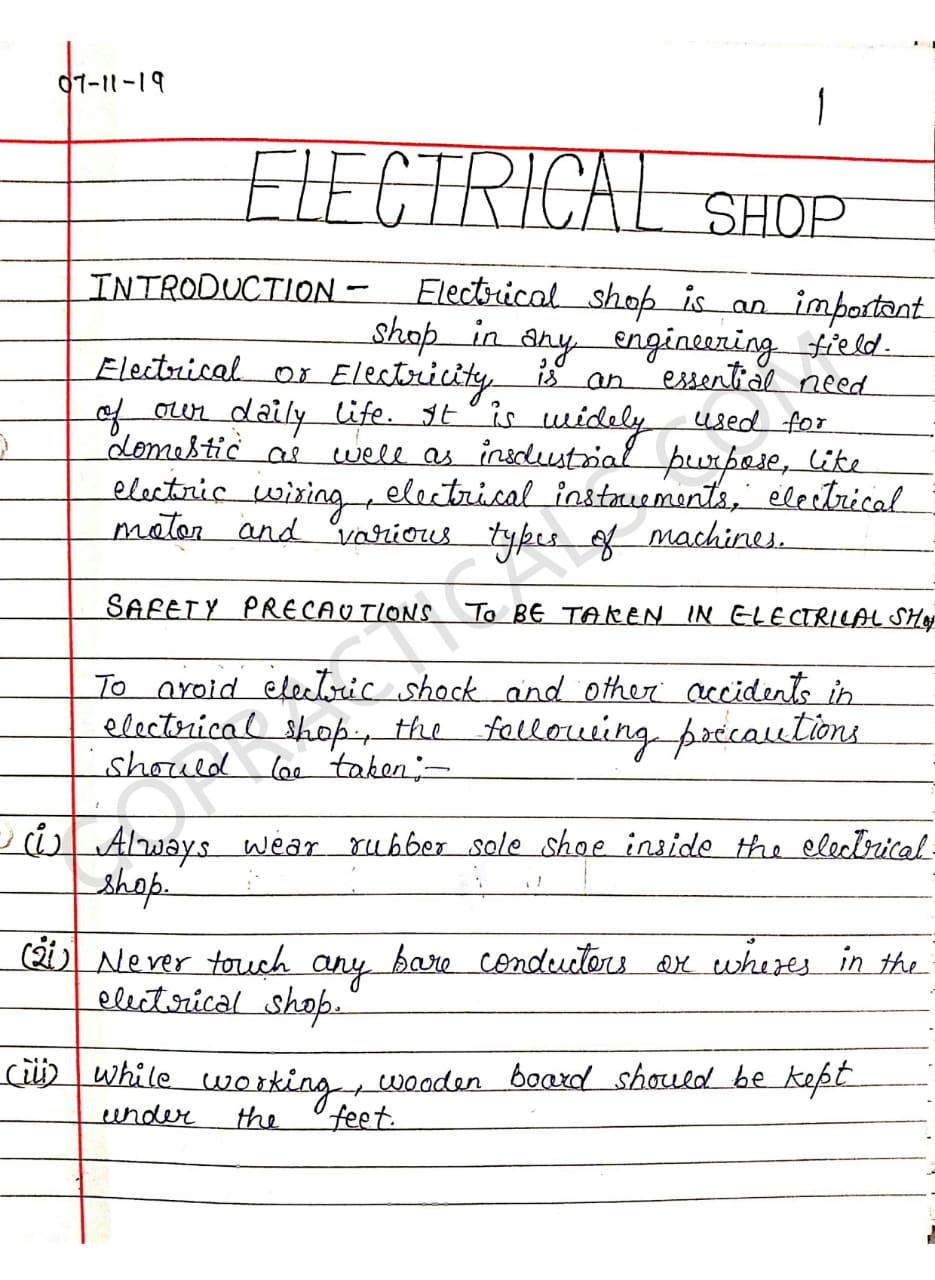 workshop-basic-electrical-1