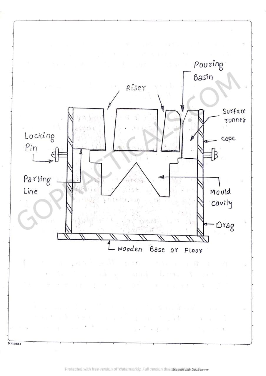 workshop-basic-foundry-12