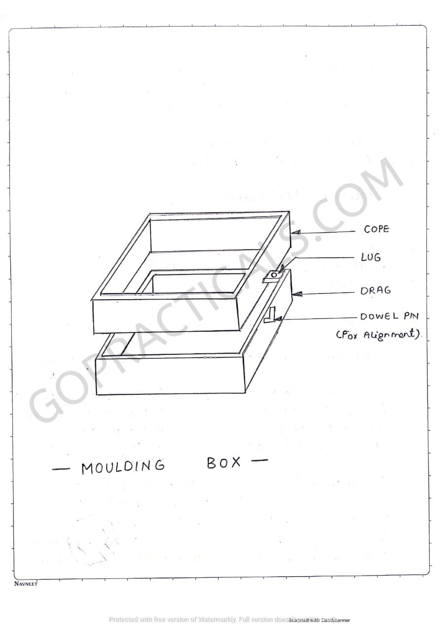 workshop-basic-foundry-6