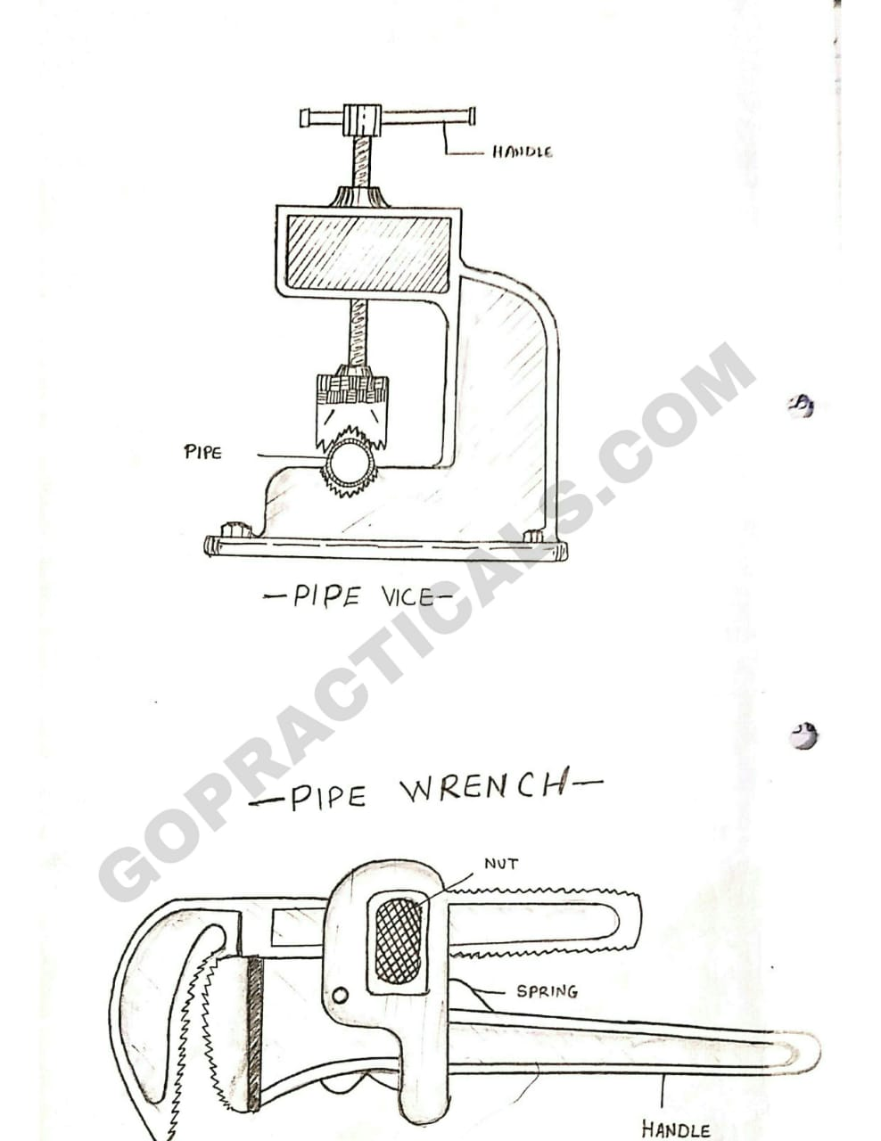 workshop-basic-plumbing-3