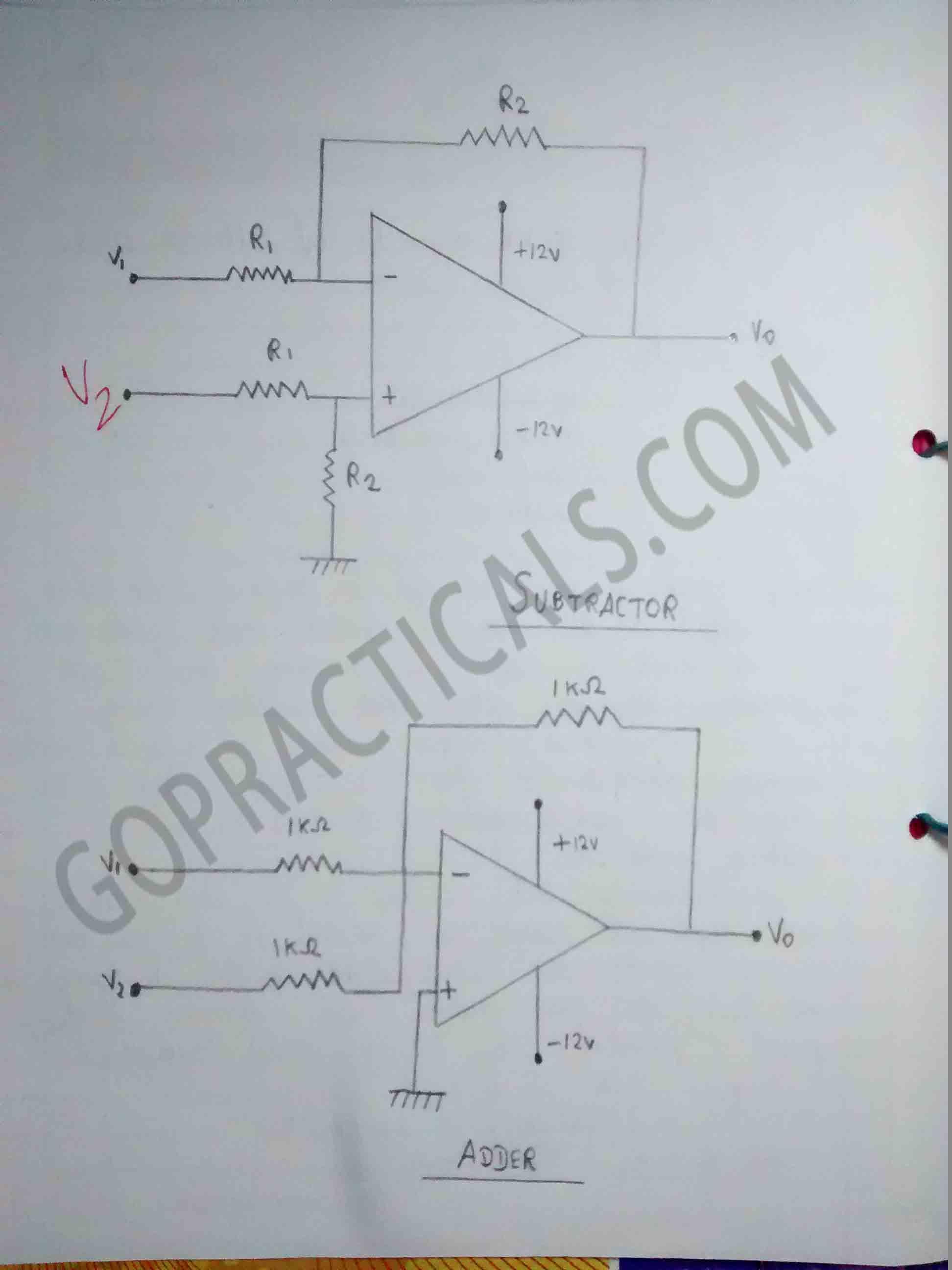 electronics-aic-opamp-2