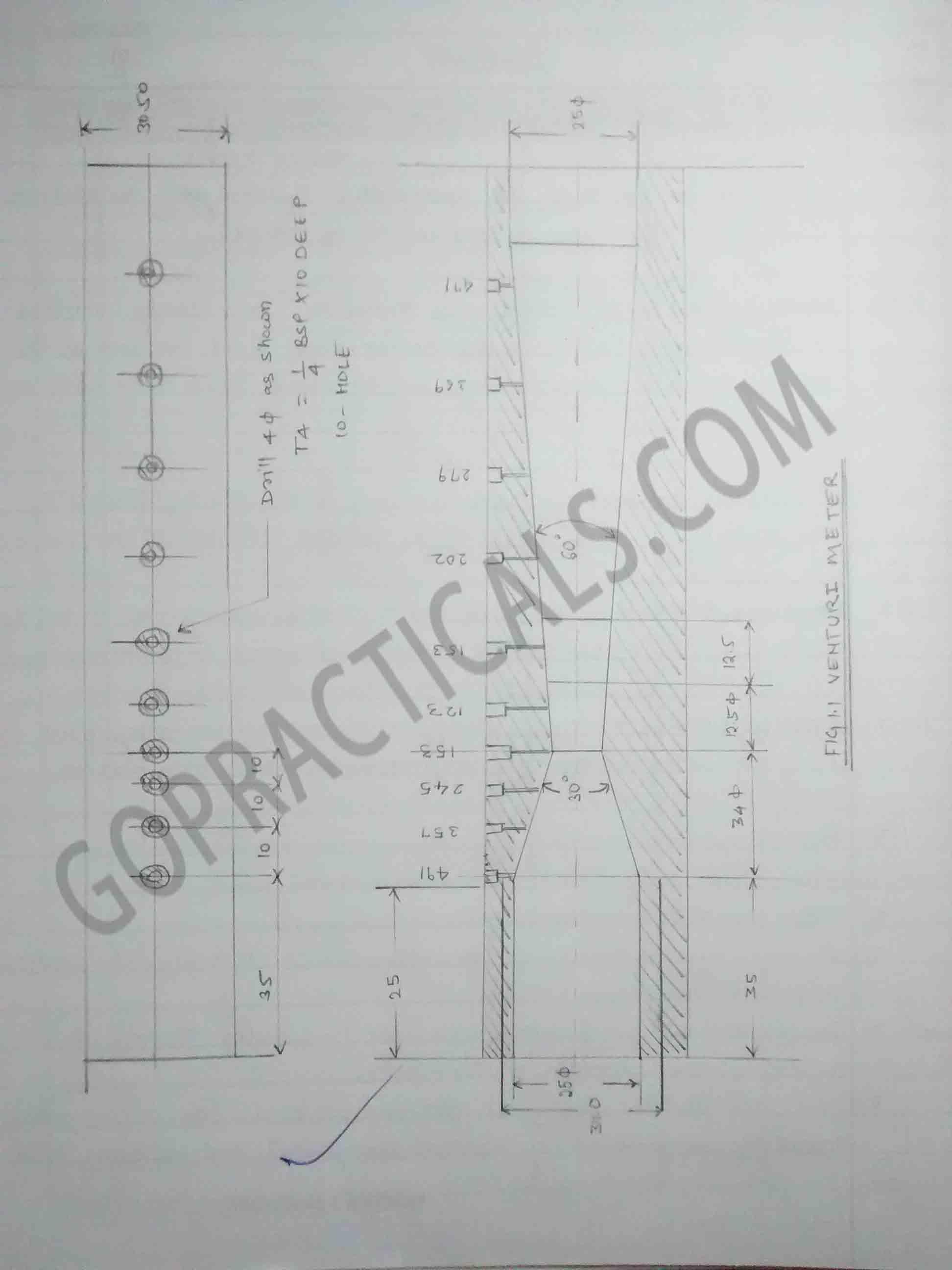 mechanical-fluid-bernouli-2
