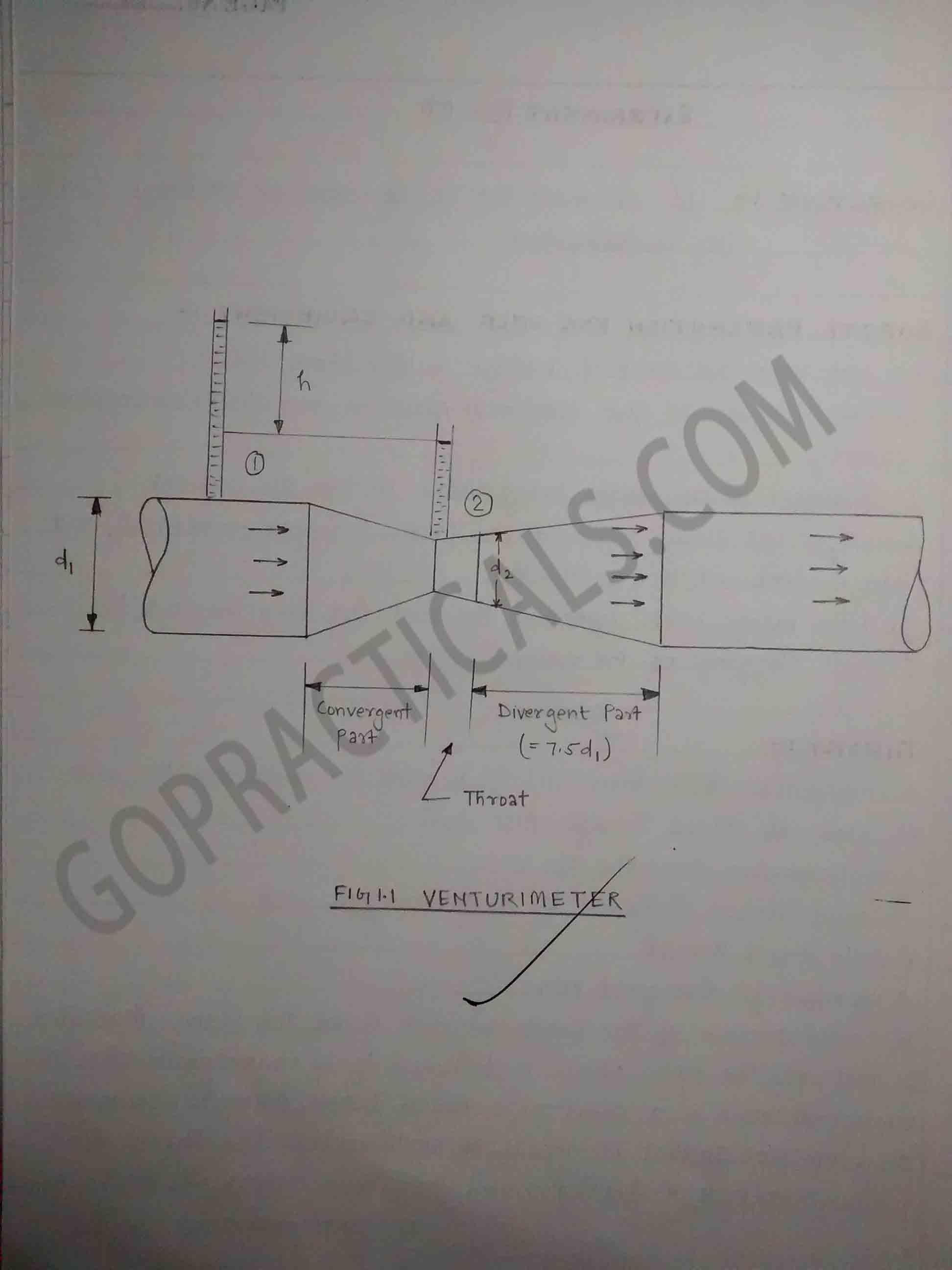mechanical-fluid-discharge-2